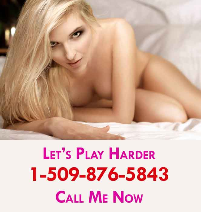 sex aalborg phone sex chat